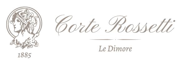 logo_corte_rossetti_2020